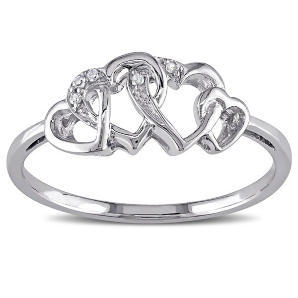 shop online collections rings large jewellery entwined ring zaffre silver australia