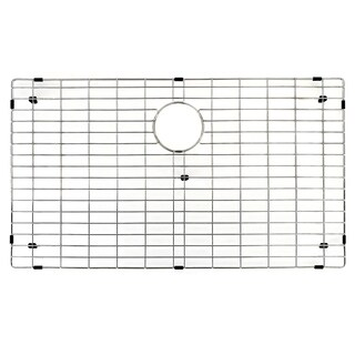 "VIGO 30 1/2"" X 17 5/8"" Kitchen Sink Bottom Grid"