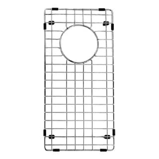 VIGO Kitchen Sink Bottom Grid (8 x 17)