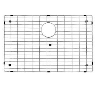 VIGO Kitchen Sink Bottom Grid 29-in. x 16-in.