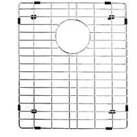 VIGO Kitchen Sink Bottom Grid 14-in. x 16-in.