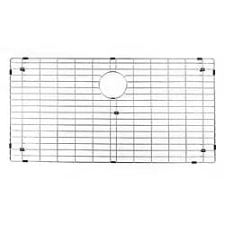 VIGO Kitchen Sink Bottom Grid 33-in. x 17-in.