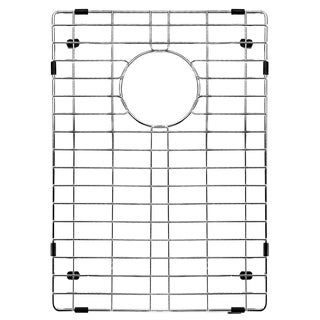 VIGO Kitchen Sink Bottom Grid (12 x 18 inches)