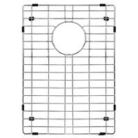 VIGO Kitchen Sink Bottom Grid 12-in. x 18-in.