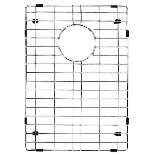 VIGO Kitchen Sink Bottom Grid 12-in. x 18-in.