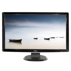 DELL ST2310 MONITOR WINDOWS 7 DRIVERS DOWNLOAD (2019)