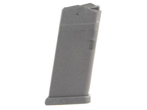 Glock 29 10mm 10-round Polymer Magazine
