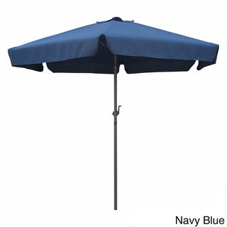 Buy Patio Umbrellas Online At Overstock Com Our Best Patio
