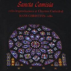 HANS CHRISTIAN - SANCTA CAMISIA