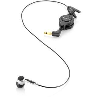 Philips LFH9162 Microphone