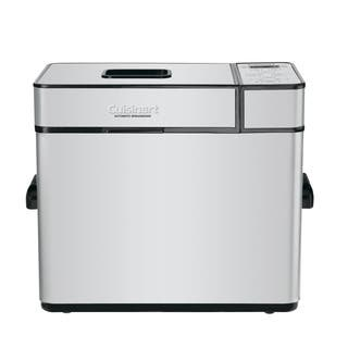 Buy Bread Machines Specialty Appliances Online at Overstock ...