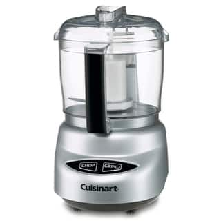 Cuisinart DLC-2ABC Brushed Chrome Mini-Prep Plus Processor|https://ak1.ostkcdn.com/images/products/4216777/4216777/Cuisinart-DLC-2ABC-Brushed-Chrome-Mini-Prep-Plus-Processor-P12211396.jpg?impolicy=medium