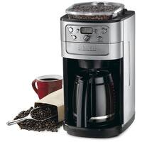 Cuisinart DGB-700BC 12-cup Grind and Brew Automatic Coffeemaker