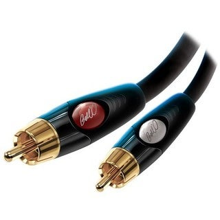 Bell'O 7000 ST7304 Audio Cable