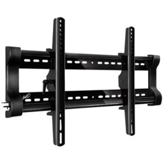 Bell'O 7615B Tilting Wall Mount