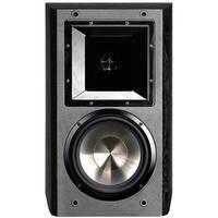 BIC America FH-65B Speaker
