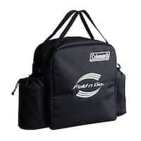 Coleman Fold N Go Carry Case