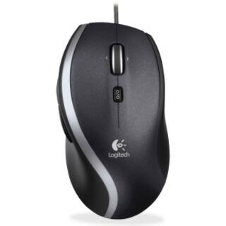 Logitech Corded Mouse M500|https://ak1.ostkcdn.com/images/products/4221062/P12214839.jpg?impolicy=medium