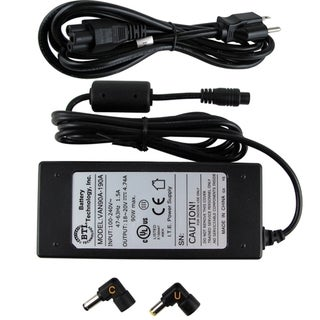 BTI 90W AC Adapter