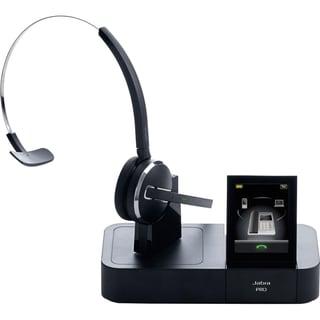 Jabra PRO 9470 Headset
