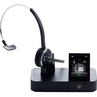 Jabra PRO 9470 Headset|https://ak1.ostkcdn.com/images/products/4223809/Jabra-PRO-9470-Headset-P12217152.jpg?impolicy=medium