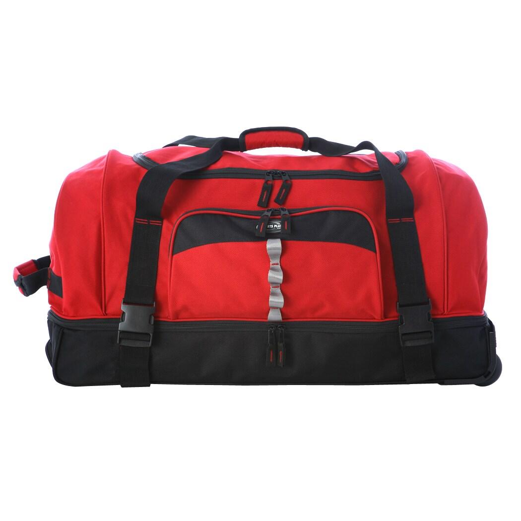 e799539cfe9e Olympia Bags