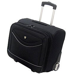 Olympia Easy Access Rolling Business Case