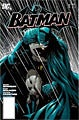 Batman, 12 issues for 1 year(s)