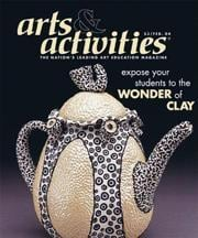 Arts & Activities, 10 issues for 1 year(s)