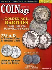 Coinage, 12 issues for 1 year(s)