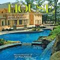 HOUSE Magazine, 6 issues for 1 year(s)