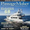 Passage Maker, 8 issues for 1 year(s)