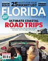 Florida Travel & Life, 8 issues for 1 year(s)