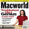 Macworld, 12 issues for 1 year(s)