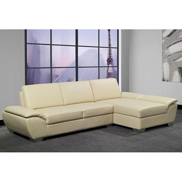 modena luxury sofa sets