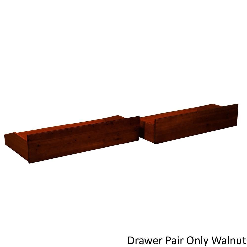 boston armless steel futon frame only boston armless steel futon frame  only    ebay  rh   ebay