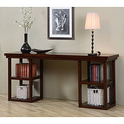 Console tables coffee sofa amp end tables shop the best affordable
