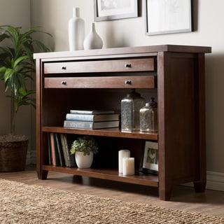 Clearance Furniture Shop The Best Deals For Jun 2017