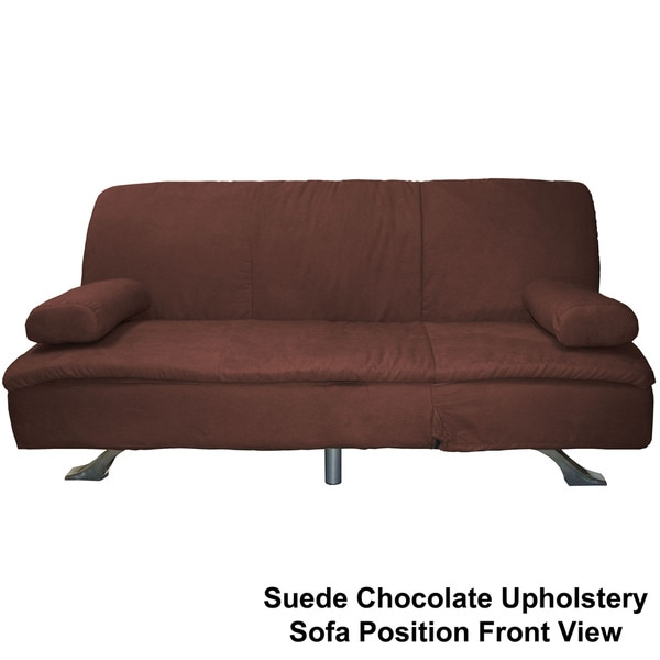 Clickety Clack Futon Roselawnlutheran