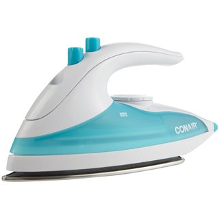 Conair DPP143 Dual-Volt Steam Iron
