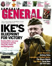 Armchair General, 6 issues for 1 year(s)
