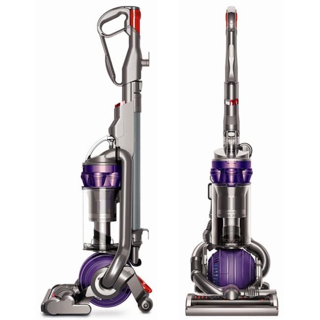 Dyson DC25 Animal Upright Vacuum Cleaner (Refurbished) - Thumbnail 0