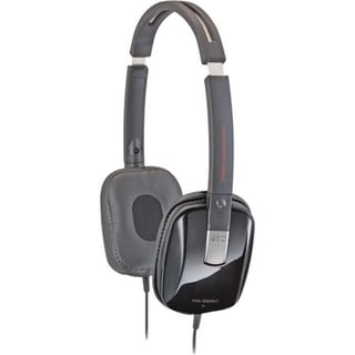 JVC HA-S650 Lightweight Binaural Headphone