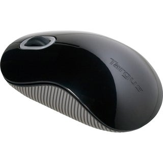 Targus Wireless Optical Mouse