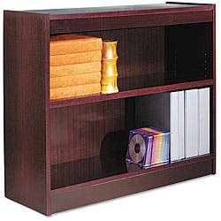Alera Square Mahogany Corner Bookcase with Finished Back https://ak1.ostkcdn.com/images/products/4238965/Alera-Square-Mahogany-Corner-Bookcase-with-Finished-Back-P12229534.jpg?impolicy=medium