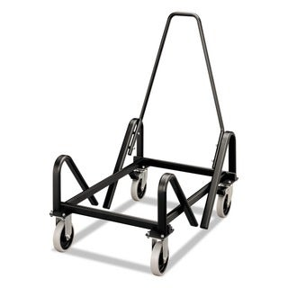 HON Olson Stacker Series Cart