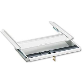 HON Series Center Drawer for Desks and Credenzas