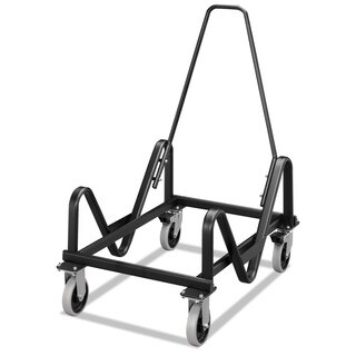 HON GuestStacker Cart