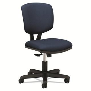 HON Volt Synchro-tilt Task Chair