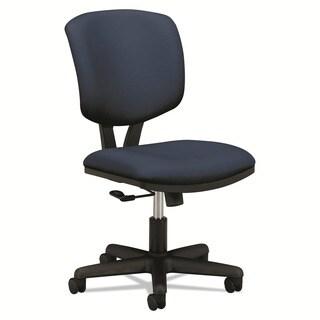 HON Volt Series Task Chair